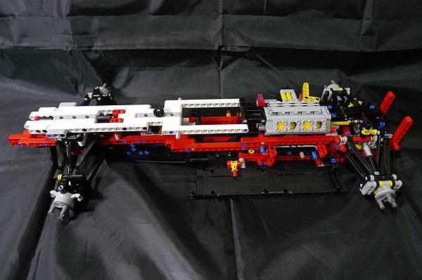 P1320529
