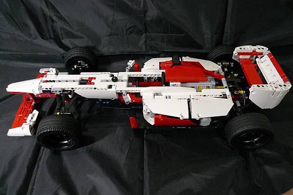 P1320564