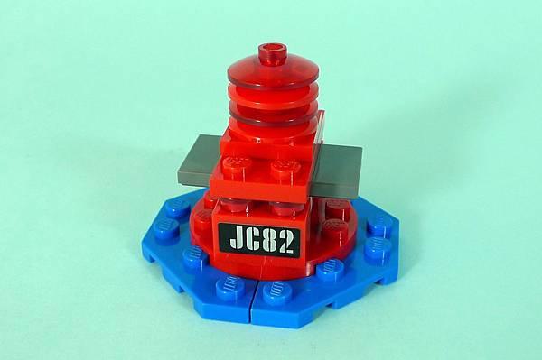 P1330079.JPG