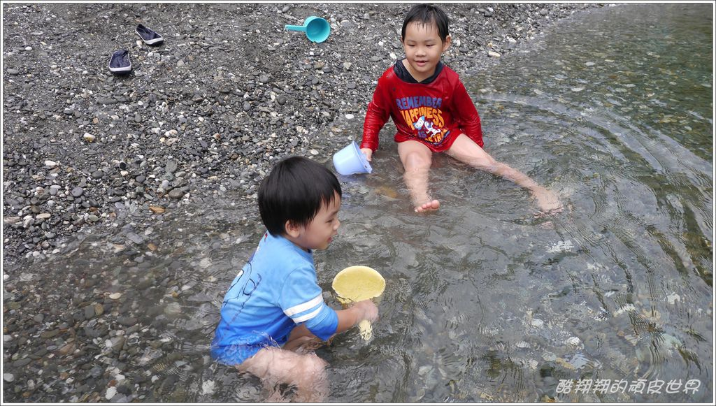 07慕谷慕魚18.JPG