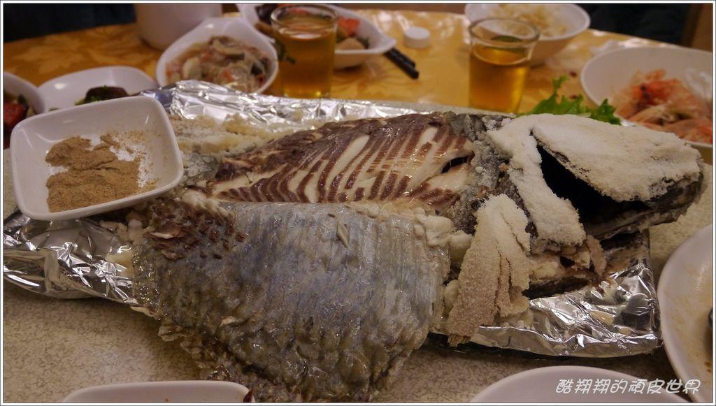 05立川漁場11.JPG