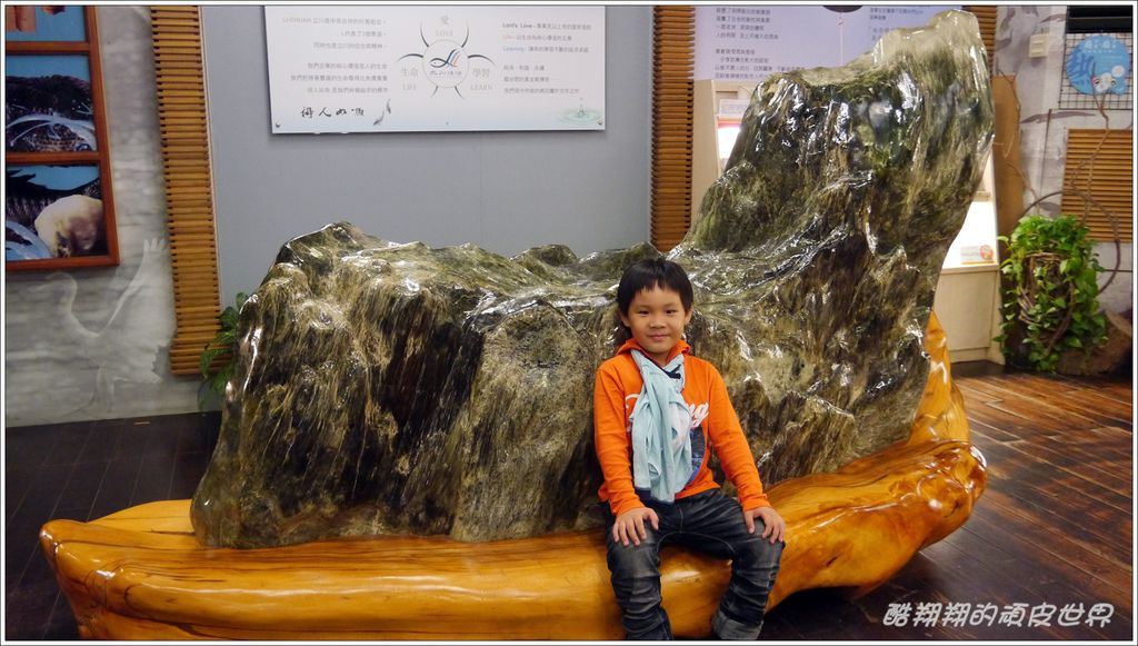 05立川漁場16.JPG