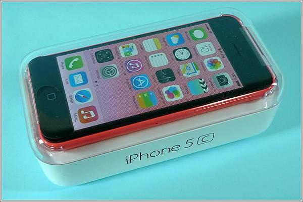 iPhon5C01.JPG