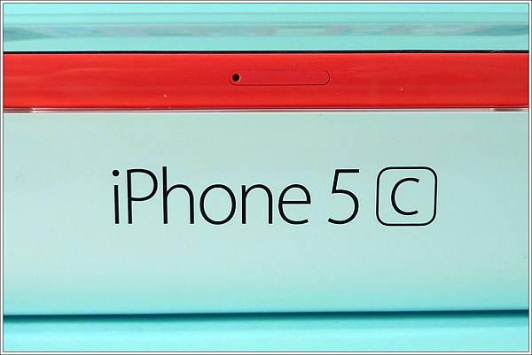 iPhon5C02.JPG
