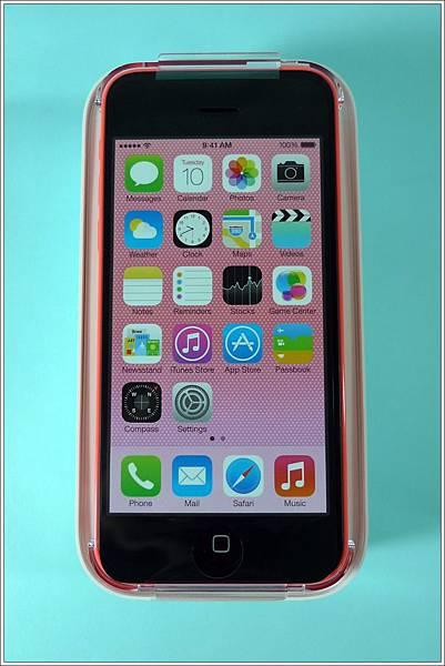 iPhon5C05.JPG