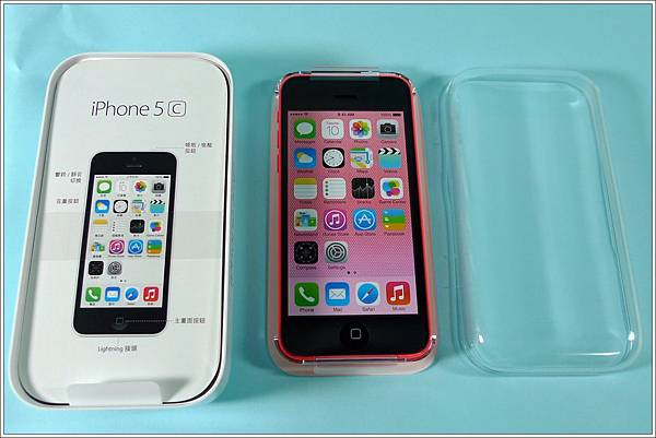 iPhon5C06.JPG
