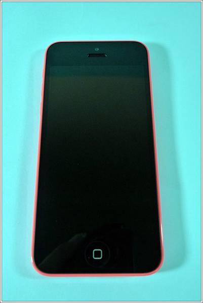 iPhon5C07.JPG
