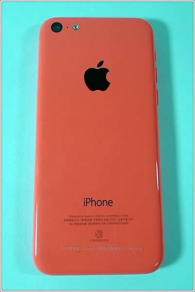 iPhon5C08.JPG