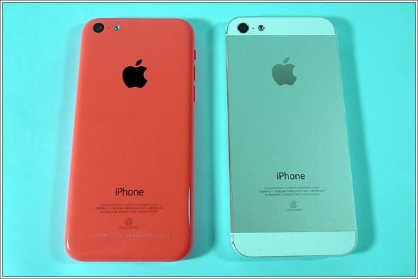 iPhon5C09.JPG