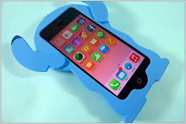 iPhon5C12.JPG