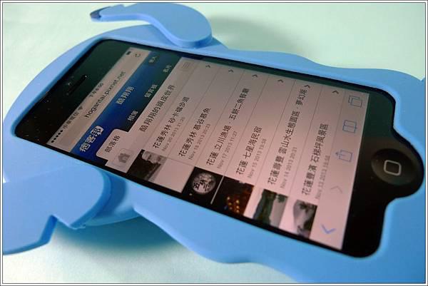 iPhon5C13.JPG
