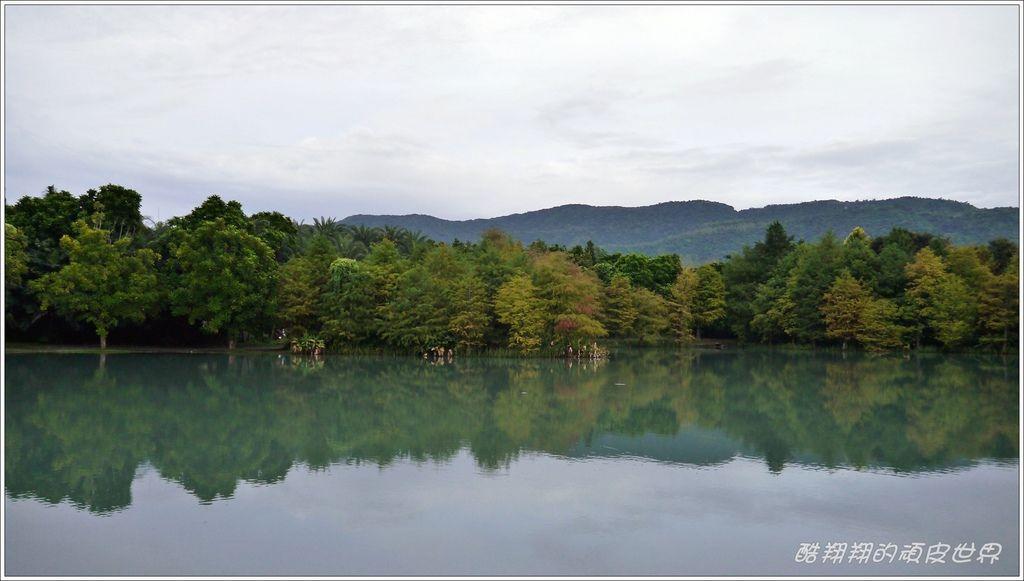 04夢幻湖05.JPG