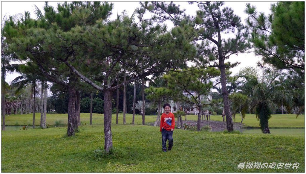 04夢幻湖06.JPG