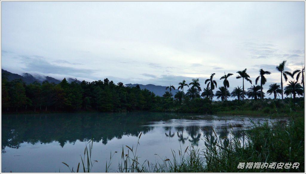 04夢幻湖10.JPG