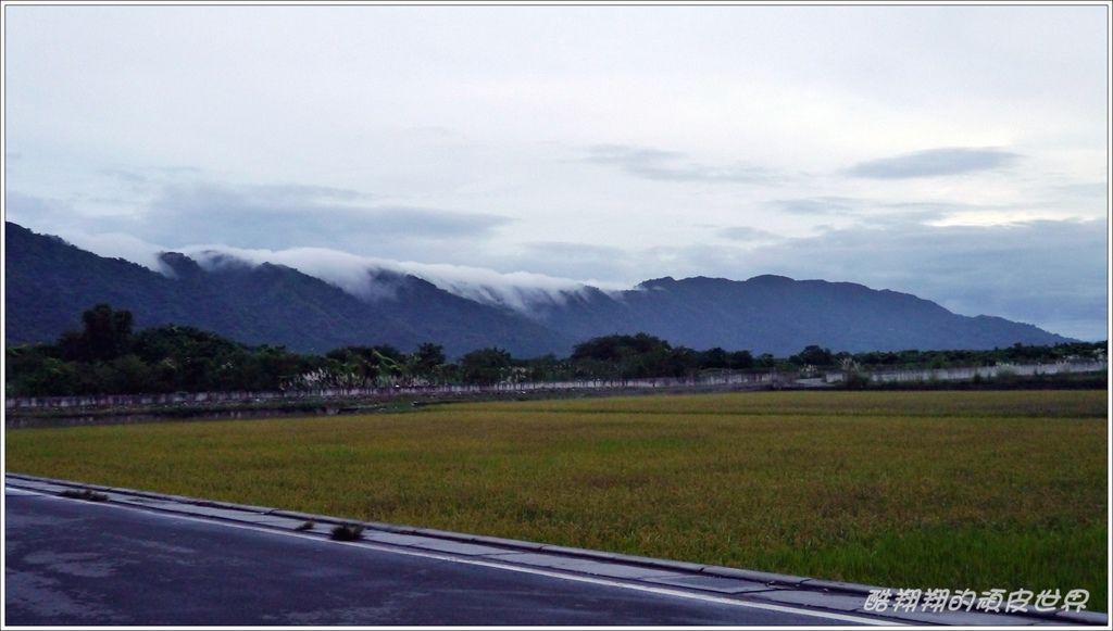 04夢幻湖12.JPG