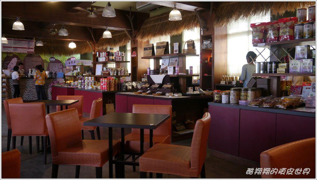 台灣咖啡博物館04.JPG