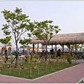 台灣咖啡博物館09.JPG
