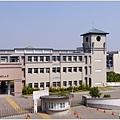 裕文圖書館08.JPG