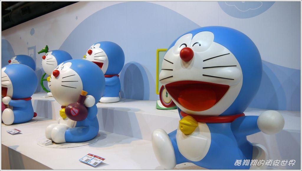哆啦A夢07.jpg