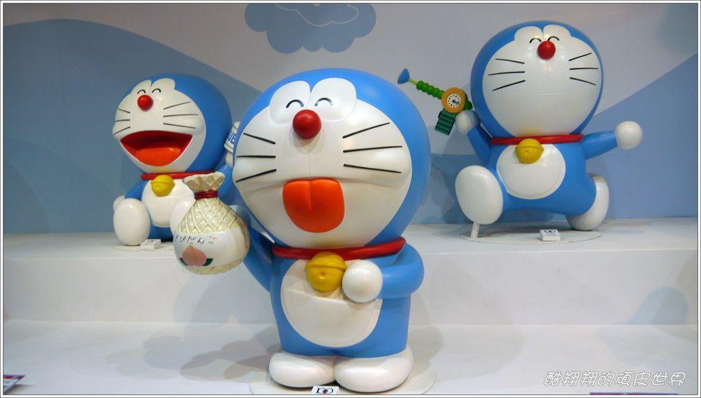 哆啦A夢09.jpg