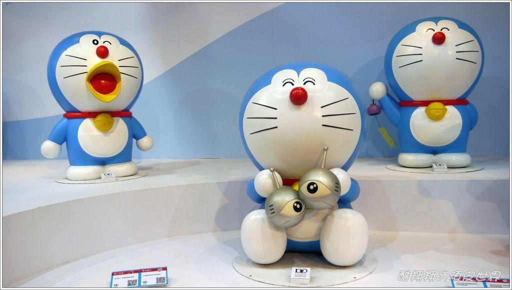 哆啦A夢11.jpg