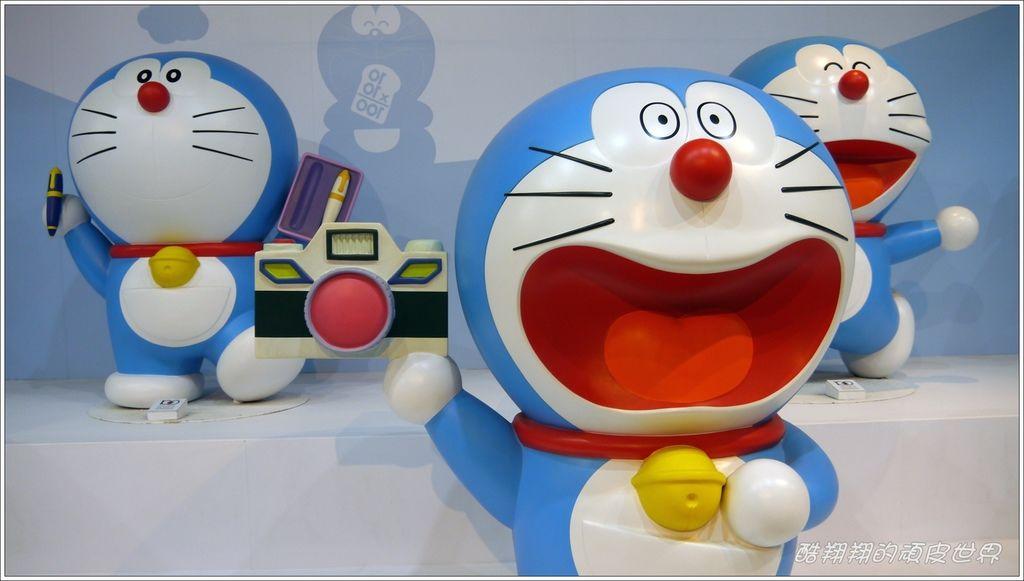 哆啦A夢12.jpg