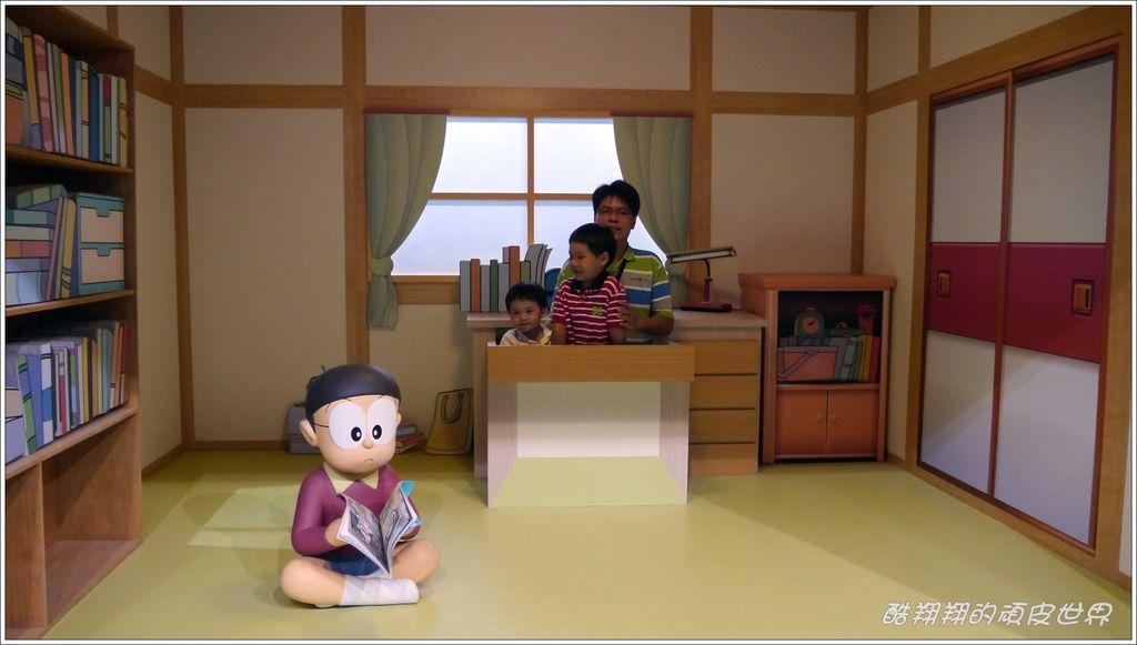 哆啦A夢17.jpg