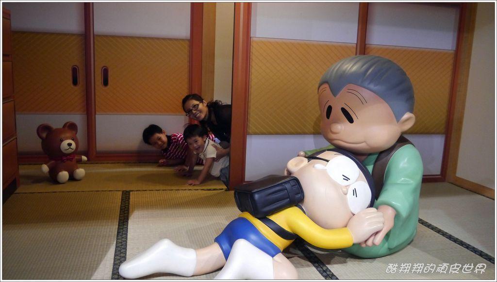 哆啦A夢20.jpg