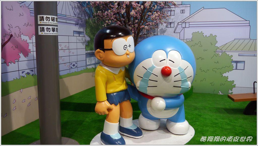 哆啦A夢24.jpg