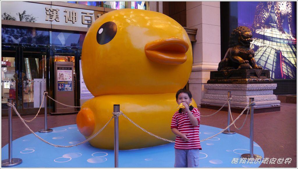 黃色小鴨08.jpg
