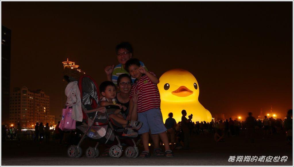 黃色小鴨09.jpg