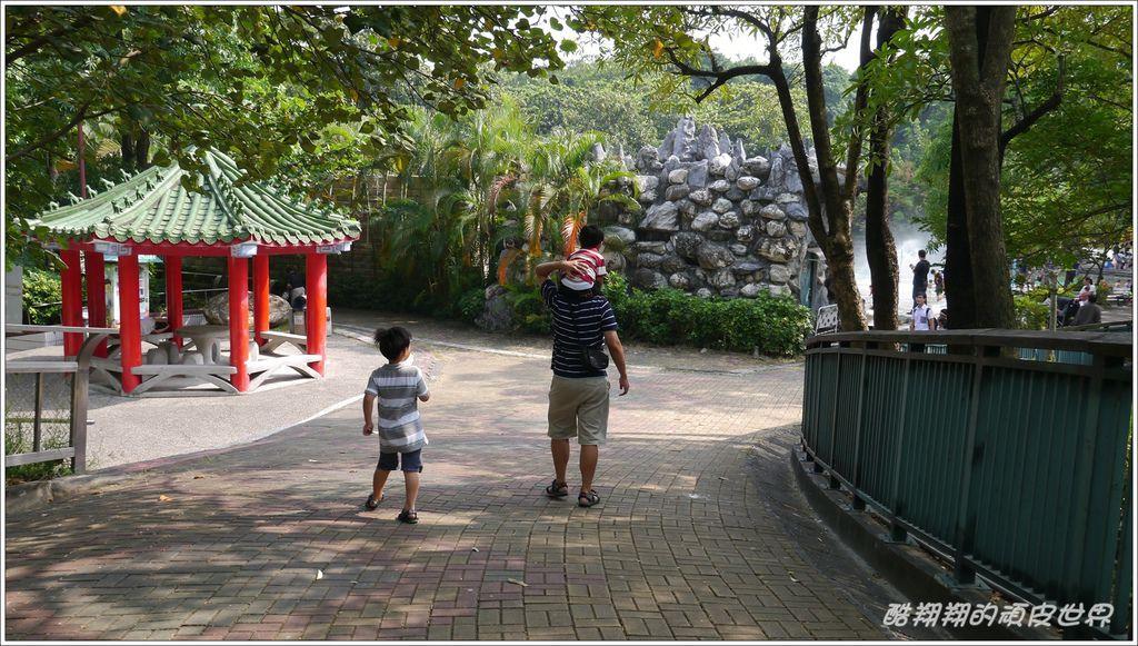 壽山動物園16.jpg