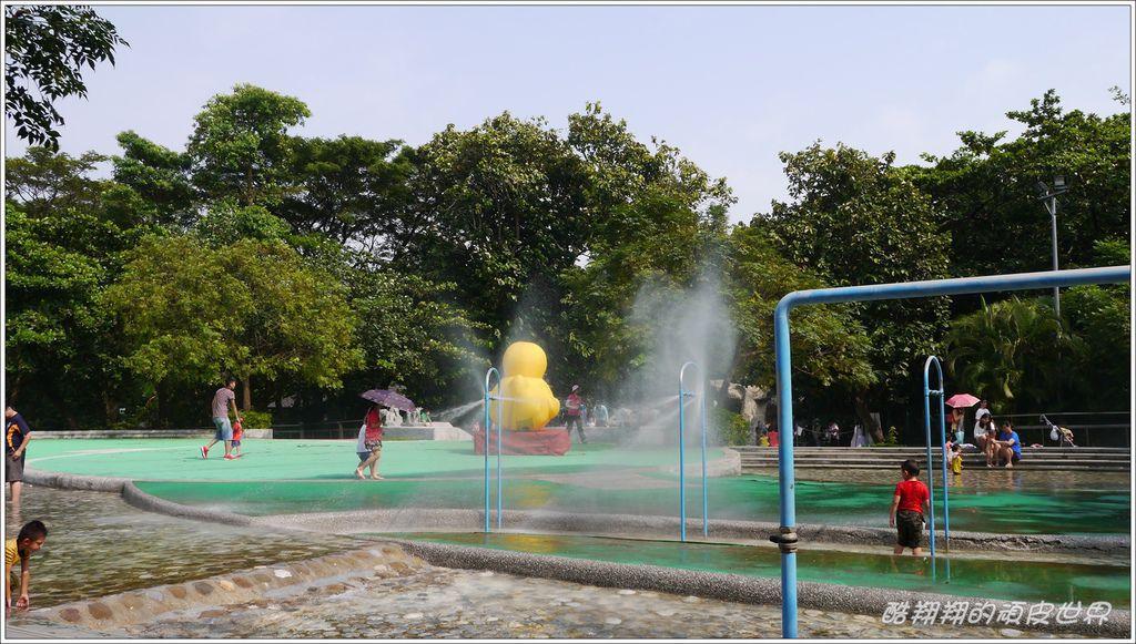 壽山動物園17.jpg