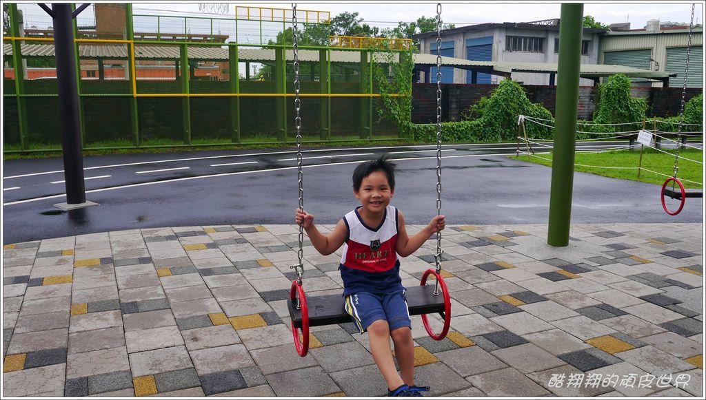 幾米公園01.jpg