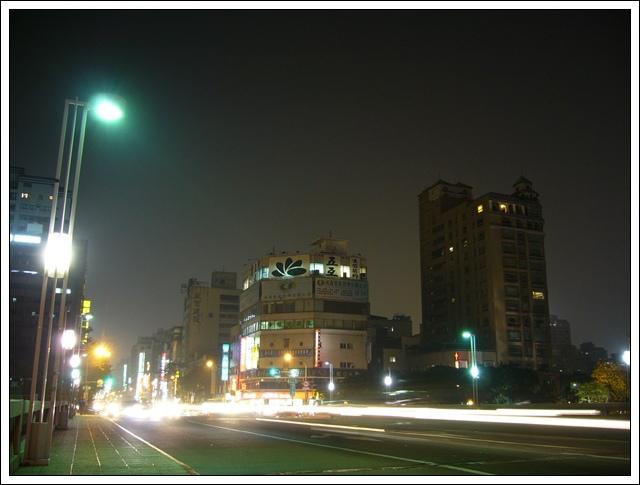 愛河05.JPG