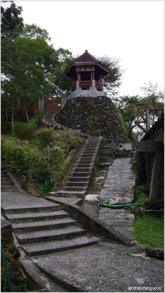 林田山10.JPG