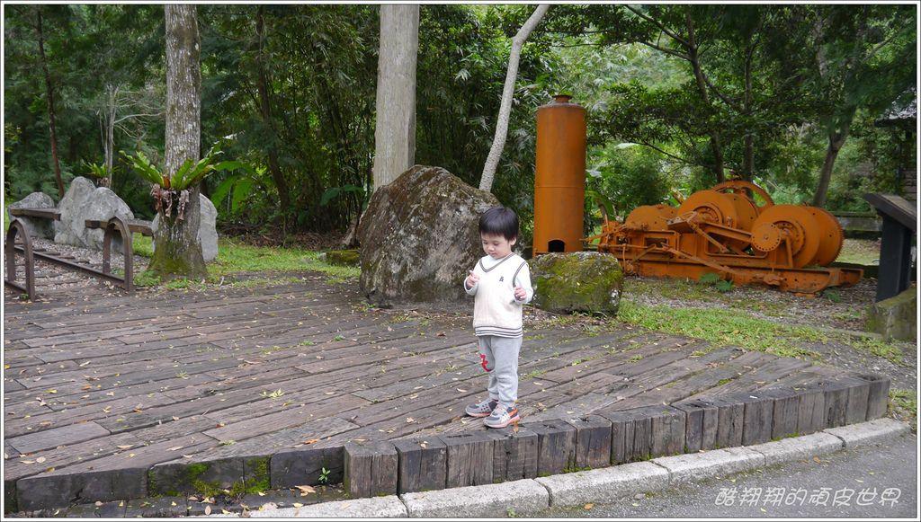 林田山18.JPG