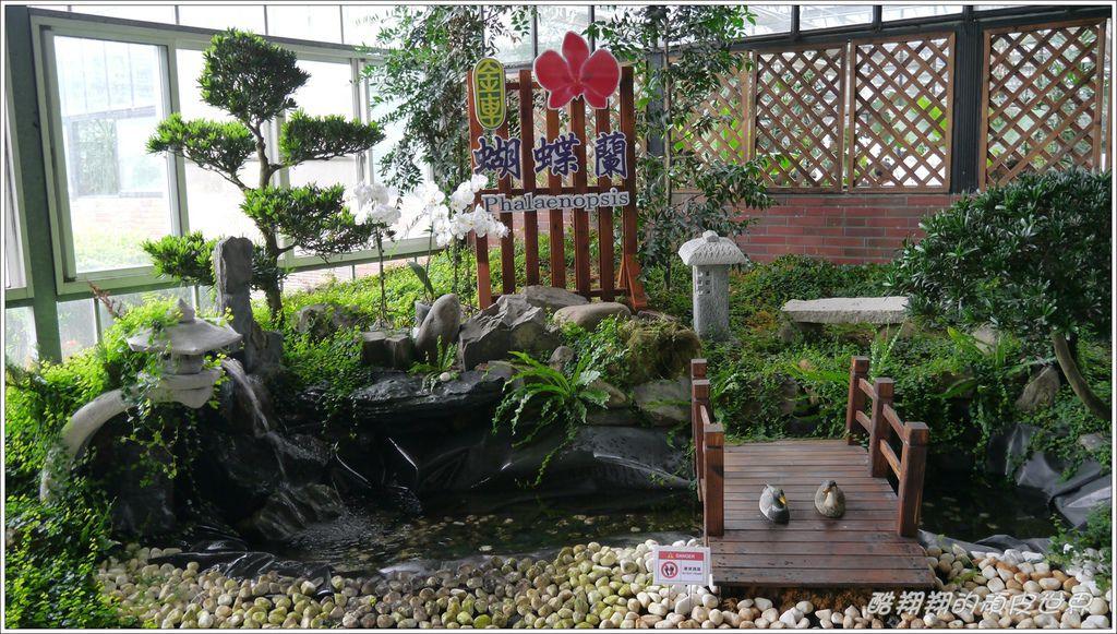 金車蘭花園15.jpg