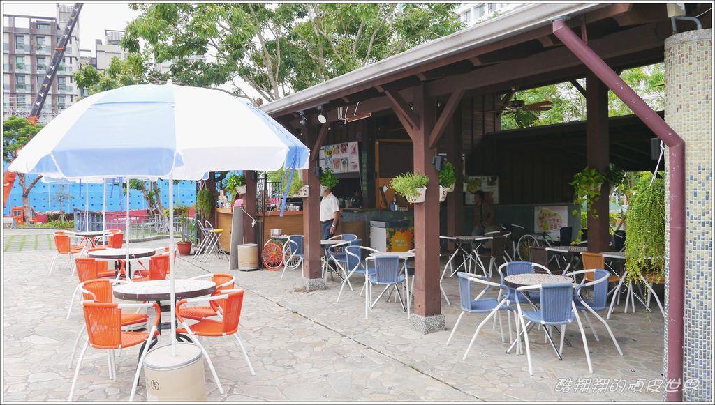 礁溪溫泉公園09.jpg