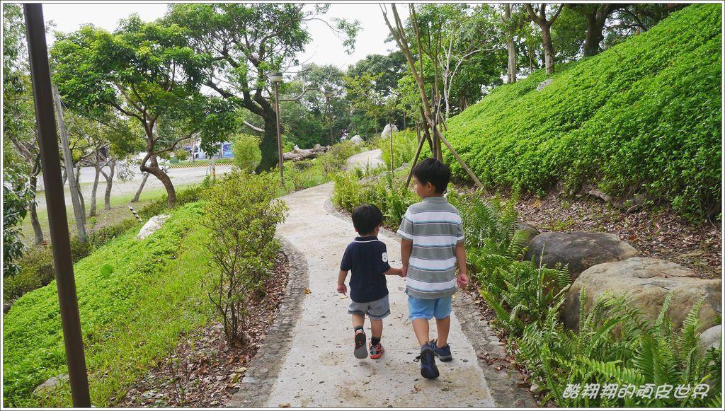 礁溪溫泉公園11.jpg