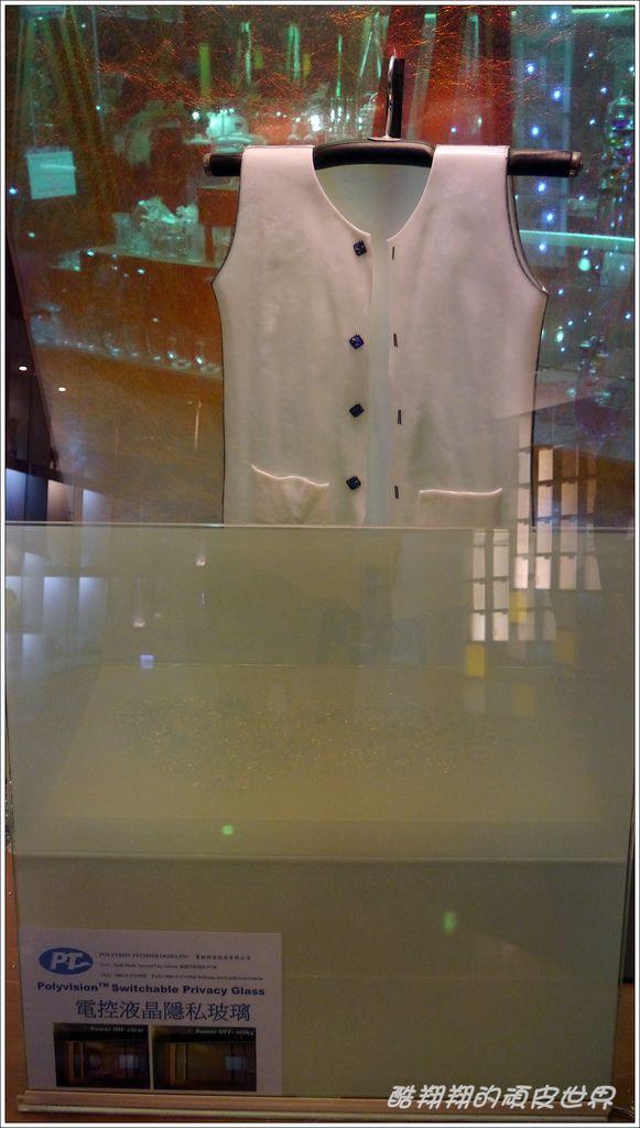 玻璃館12.JPG