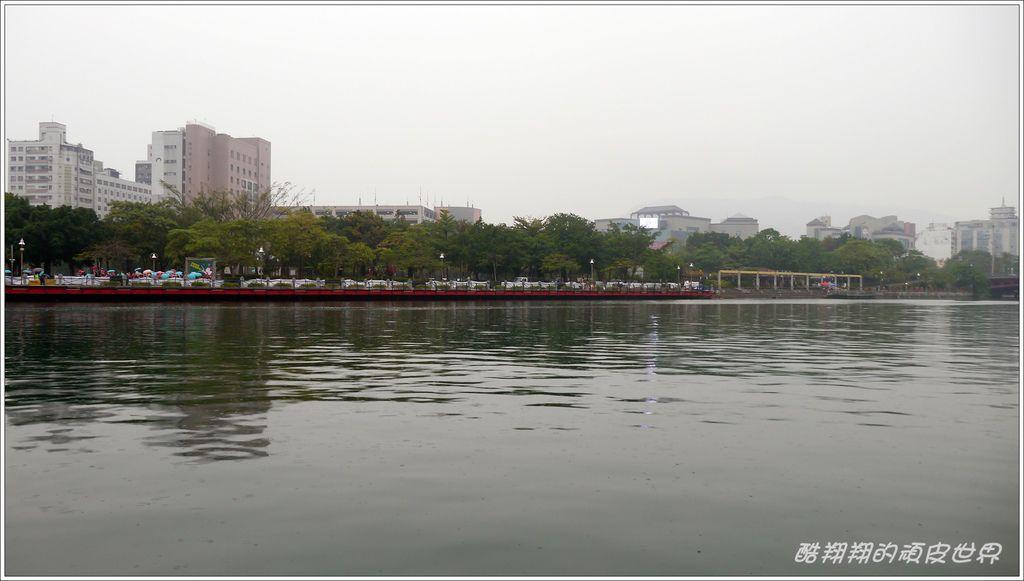愛之船04.JPG