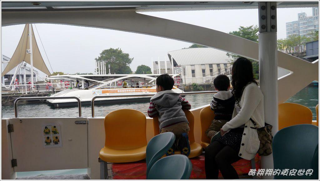 愛之船11.JPG