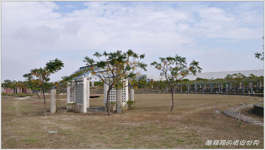 風之谷03.JPG