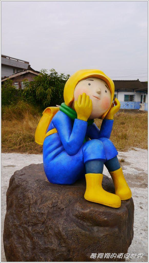 土溝村19.JPG