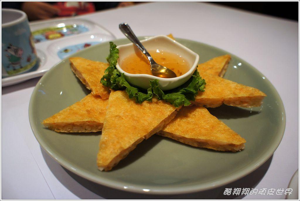 瓦城泰國料理06.JPG