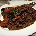 瓦城泰國料理10.JPG
