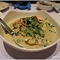 瓦城泰國料理12.JPG