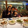 瓦城泰國料理13.JPG