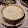 瓦城泰國料理14.JPG